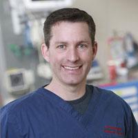 David Avner, MD