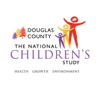 The National Children's Study